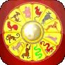 Find your Zodiac - Tìm Năm Tuổi