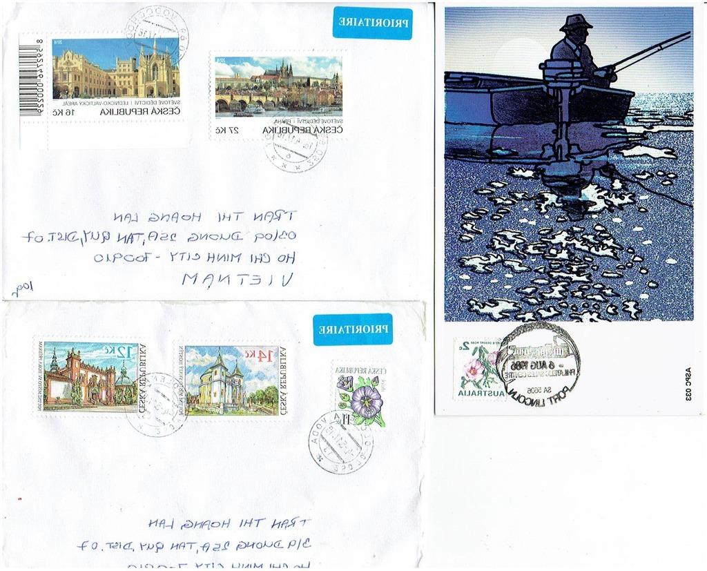 [Czech-25069] Long see letters